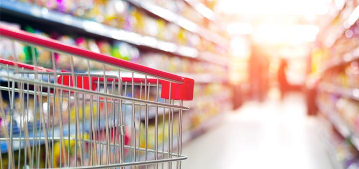 legea-supermarketurilor-a-fost-promulgata